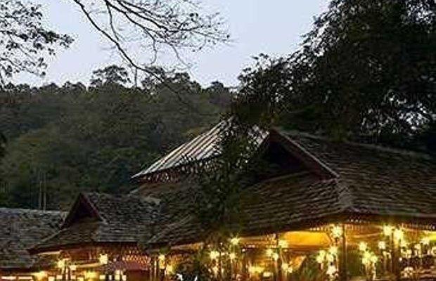 фото Baan Krating Chiang Dao 687312355
