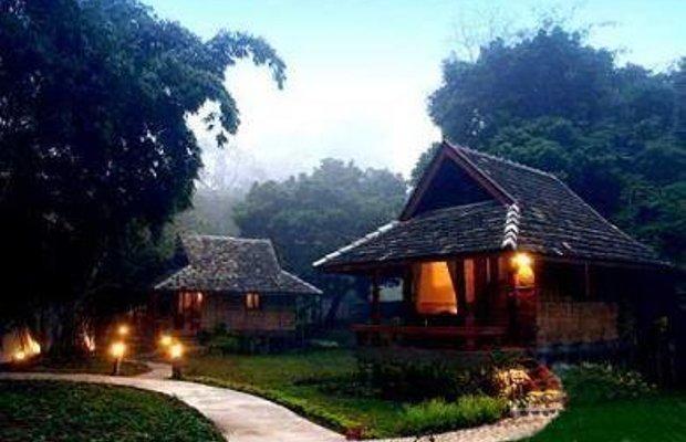 фото Baan Krating Chiang Dao 687312357