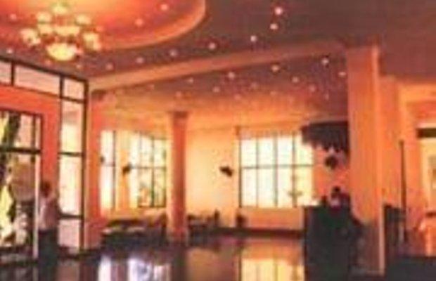 фото Bach Dang Hotel 687313840