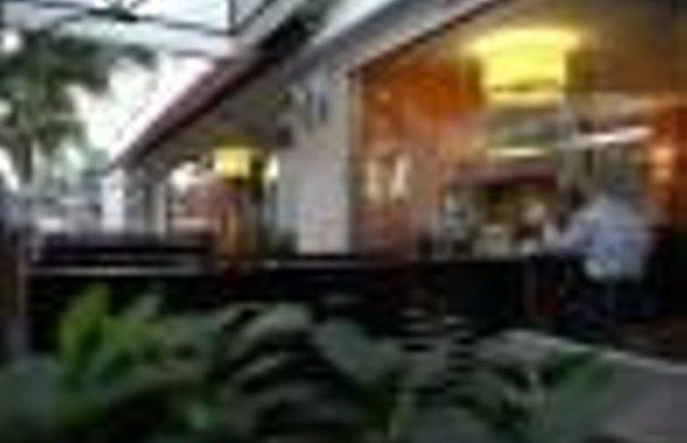 фото Shangarila Suite 687320938