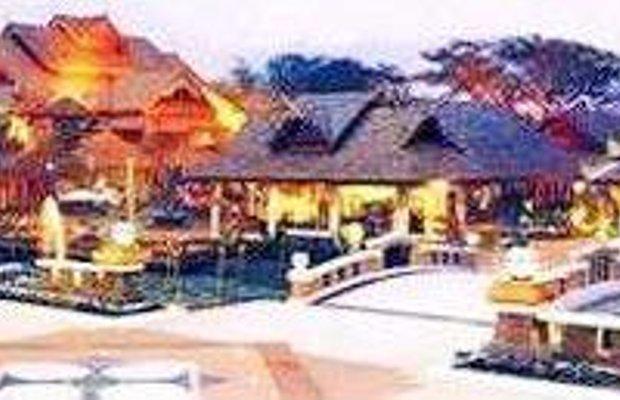 фото Khum Phaya Spa Resort 687320966