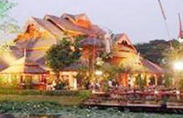 фото Khum Phaya Spa Resort 687320967