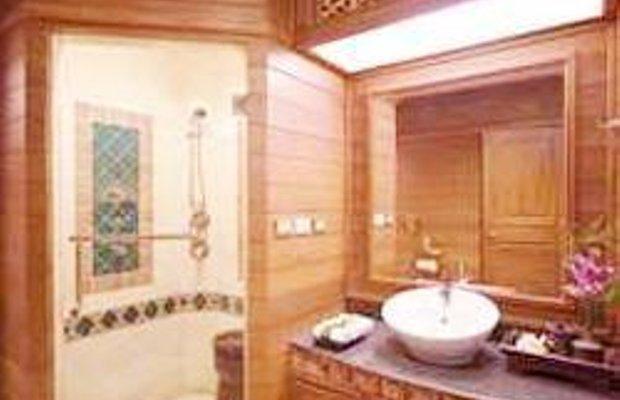 фото Khum Phaya Spa Resort 687320968
