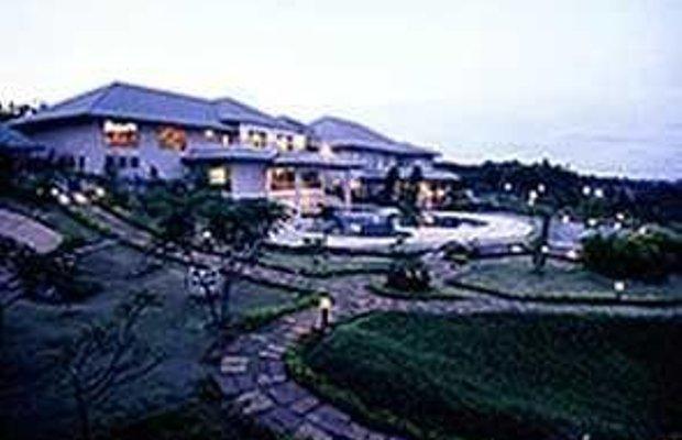 фото Sak Phu Duen Hotel & Resort 687321001
