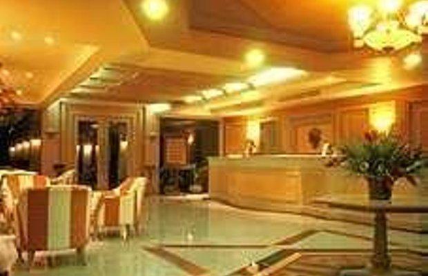 фото Sak Phu Duen Hotel & Resort 687321002