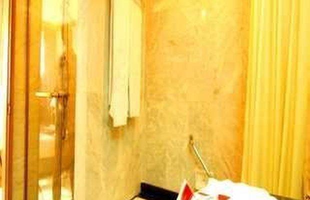 фото Charoensri Grand Royal Hotel 687321509