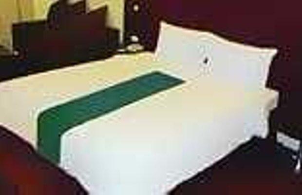 фото Chonlatarn Hotel 687321583