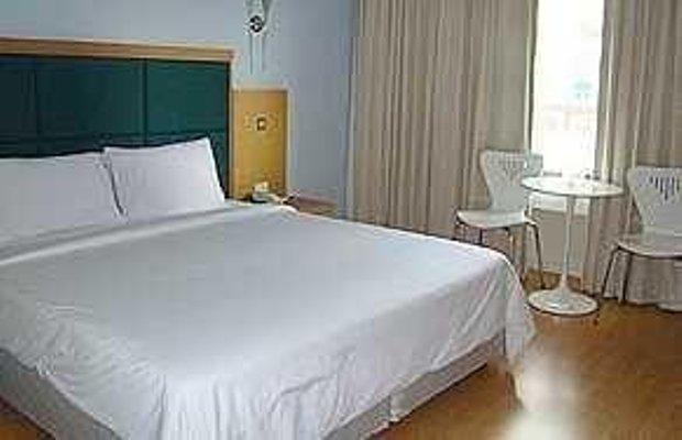 фото Chonlatarn Hotel 687321584