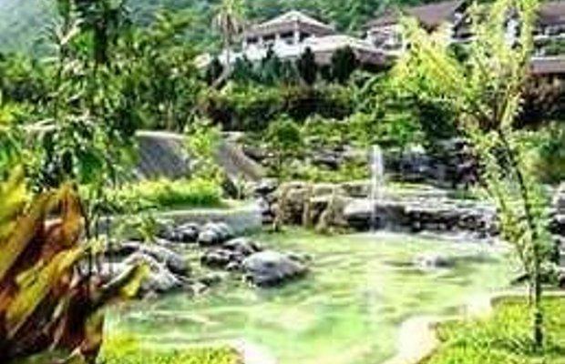 фото Greenery Resort 687322428