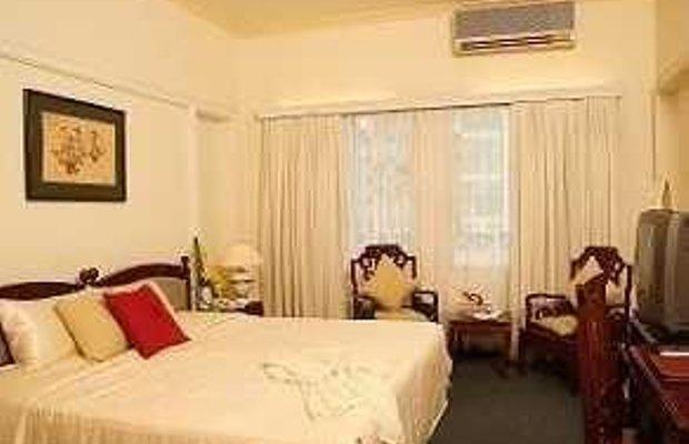 фото Hanoi Riverside Hotel 687322642