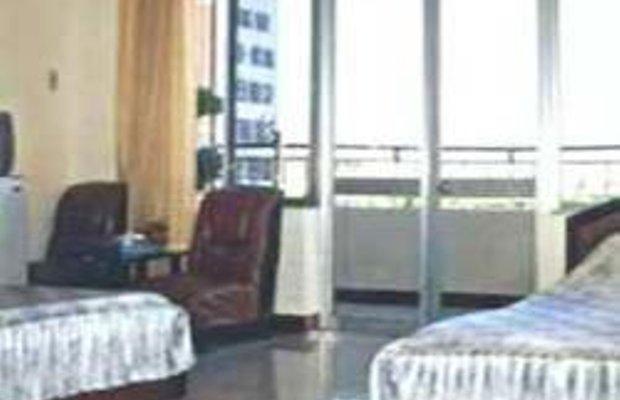 фото Ocean Hotel Nha Trang 687323350