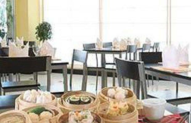 фото Kameo House Serviced Apartments Sriracha 687325930