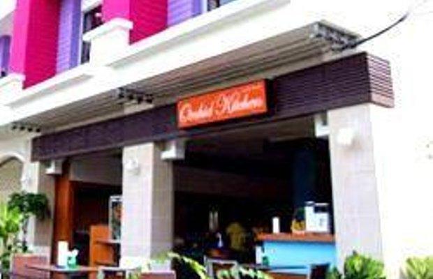 фото Orchid Residence Samui 687326089