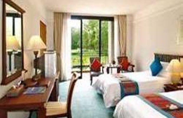 фото Tawa Ravadee Resort Hotel 687331463