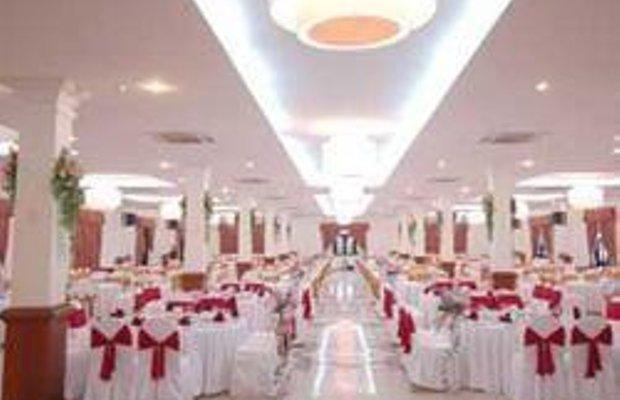 фото Dakruco Hotel 687333665