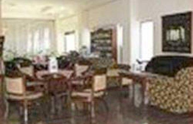фото Hotel Bumi Asih Pangkalpinang 687335482