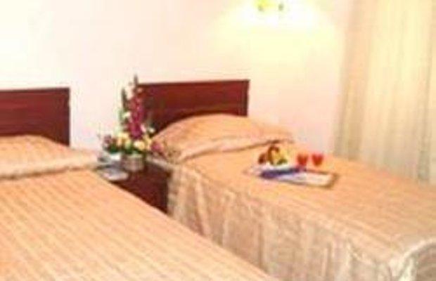 фото Hotel Bumi Asih Pangkalpinang 687335486