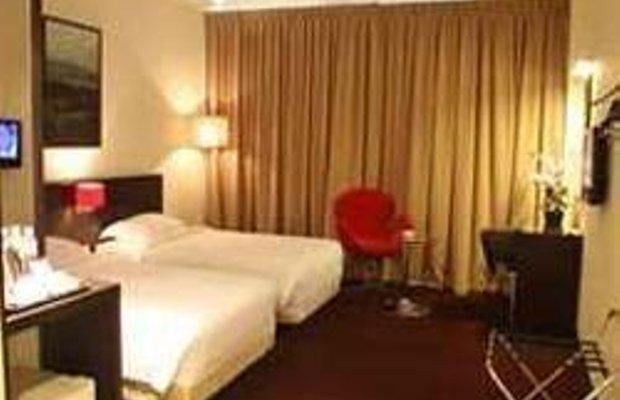 фото SSL Traders Hotel 687337496