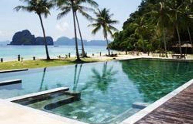 фото Koh Ngai Thanya Resort 687337774