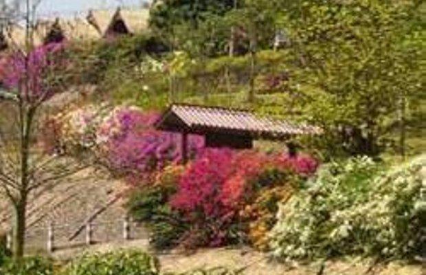 фото Navasoung Resort 687337912