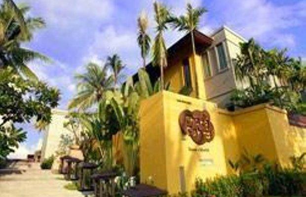 фото Chongfah Beach Resort Khao Lak 687337932