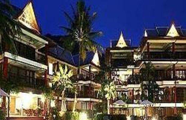 фото Residence Kalim Bay Phuket 687337966