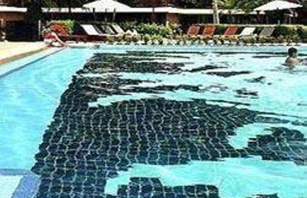 фото Residence Kalim Bay Phuket 687337967