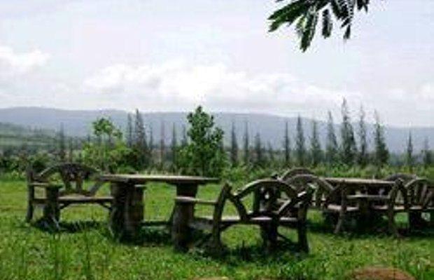 фото Village Farm and Winery 687338247