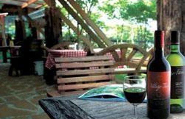 фото Village Farm and Winery 687338248