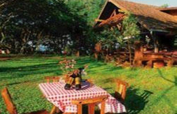 фото Village Farm and Winery 687338250