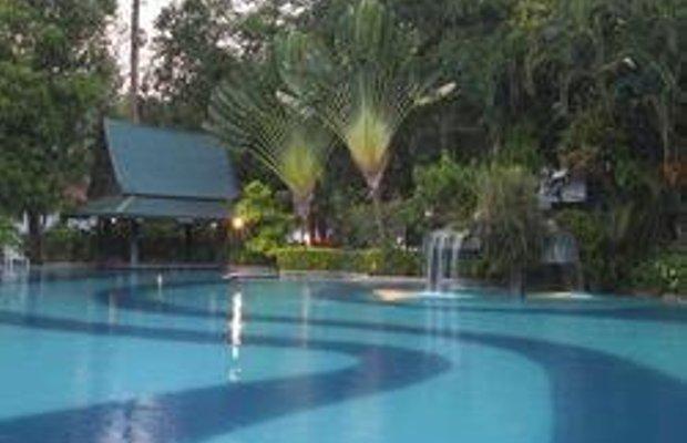 фото Supalai Pasak Resort Hotel And Spa 687338318