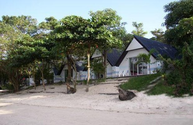 фото Little Pearl Family Resort 687338376