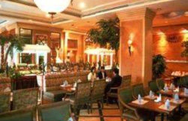 фото Karnmanee Palace Hotel 687338558