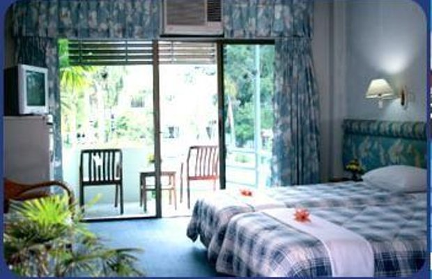 фото Peace Resort Pattaya 687338615