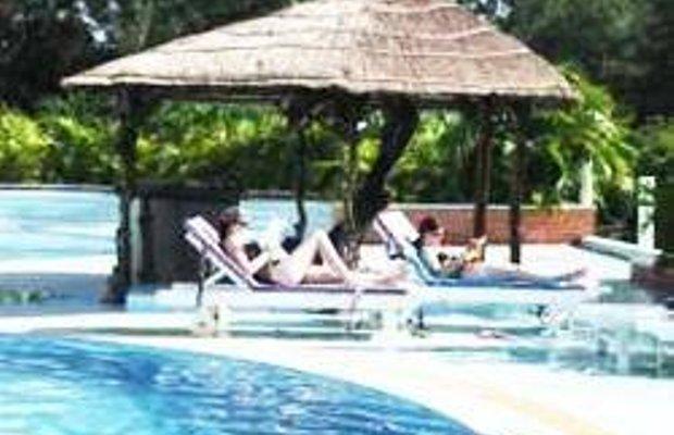 фото Thien Hai Son Resort 687339130