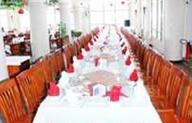 фото Vung Tau Intourco Resort 687339161