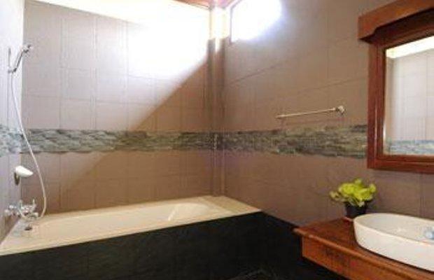 фото Pon Arena Hotel 687340593