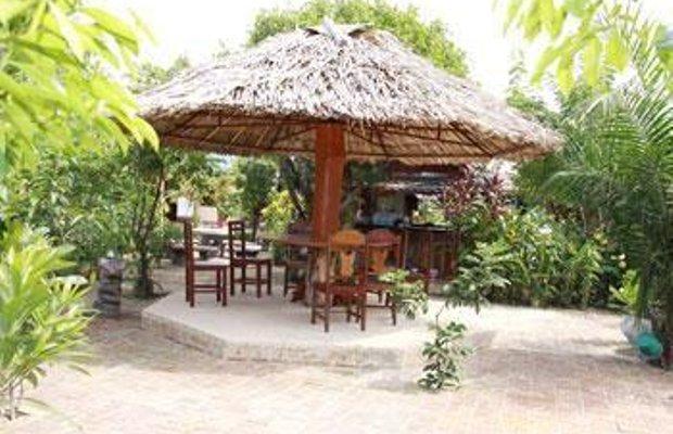 фото Kongkhampheng Guesthouse 687342321