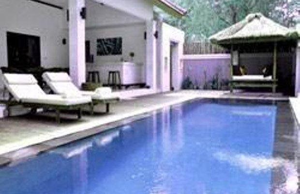 фото Ko Ko Mo Gili Trawangan Resort 687342767