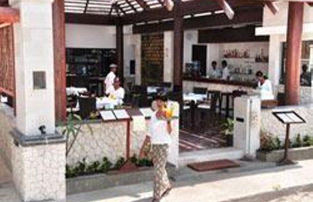 фото Ko Ko Mo Gili Trawangan Resort 687342768