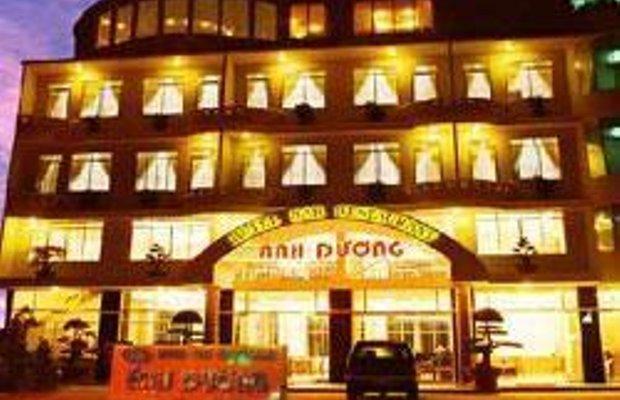 фото Anh Duong Hotel 687343147