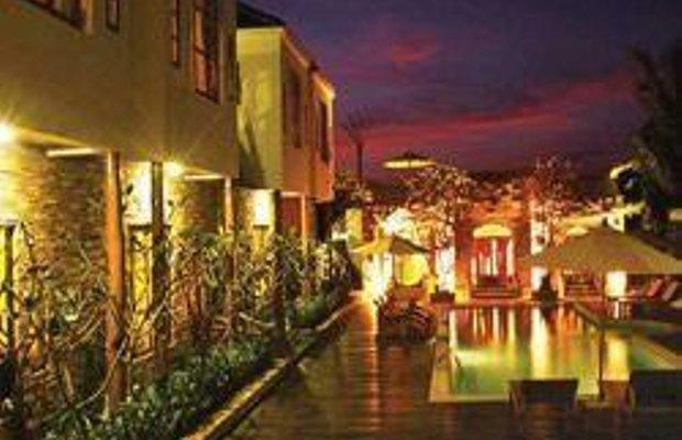 фото Keereeta Resort & Spa 687343874