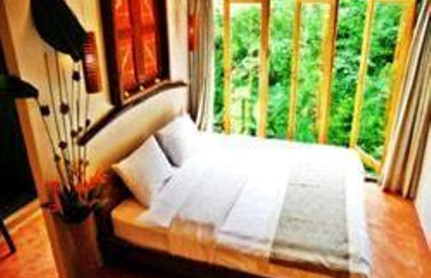 фото Boaklua View Resort 687344072