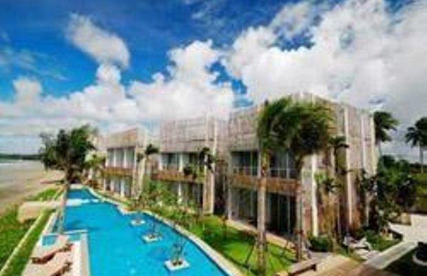 фото Bari Lamai Resort 687344203