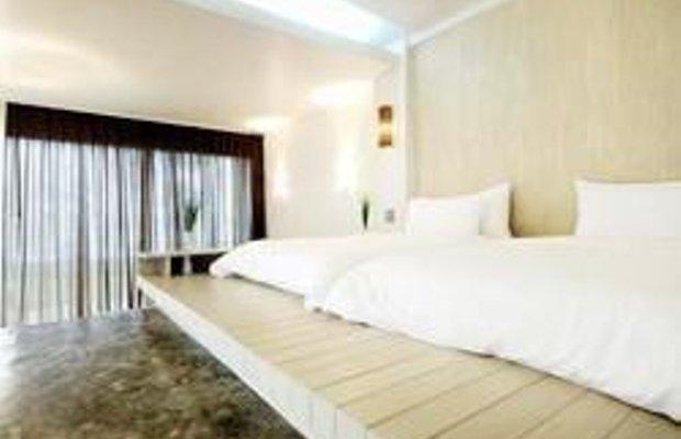 фото Bari Lamai Resort 687344204