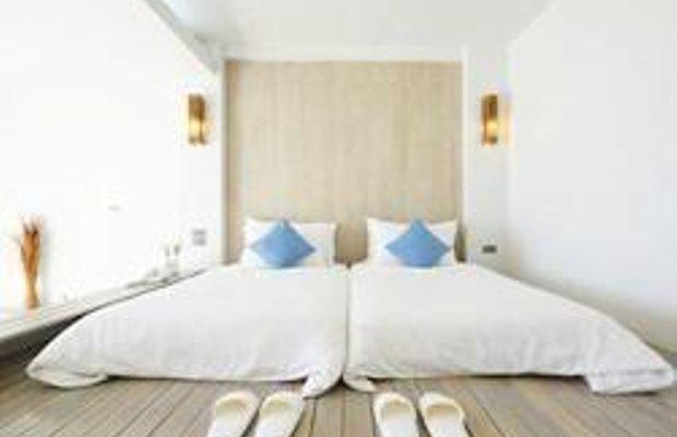 фото Bari Lamai Resort 687344205