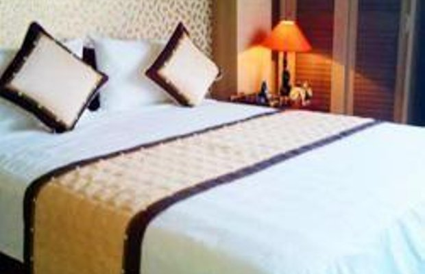 фото Non Viet Hotel 687344247