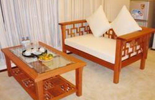 фото Thien Hai Hotel 687344336