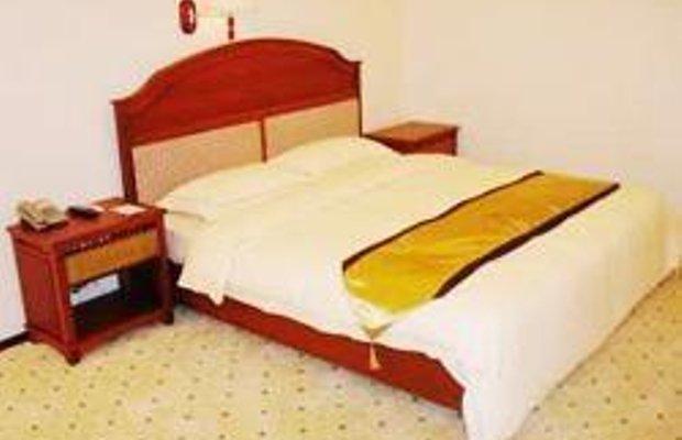 фото Thien Hai Hotel 687344337