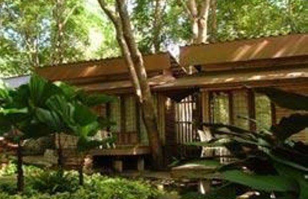 фото Wanathara Health Resort And Spa 687344585